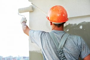 Painting Contractors Southern Peninsula