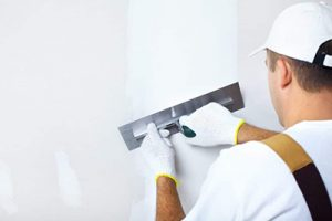 Painter Northern Suburbs